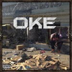 NEW MUSIC: THE GAME- OKE(OPERATION KILL EVERYTHING)