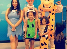 flintstones-birthday-1
