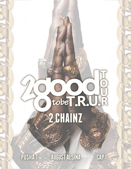 2-chainz-tour