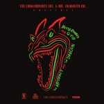 NEW MIXTAPE: BUSTA RHYMES & Q-TIP – 'THE ABSTRACT & THE DRAGON'