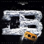 New Mixtape: French Montana – 'Coke Boys 4′