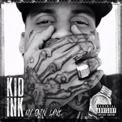 kid-ink-my-own-lane