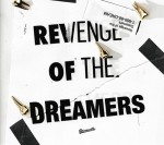 NEW MIXTAPE: J. COLE – 'REVENGE OF THE DREAMERS'