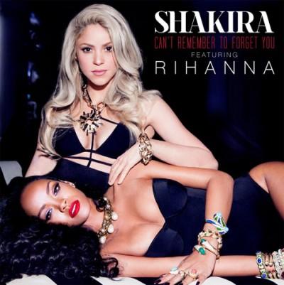 shakira-rihanna-crtfy-cover