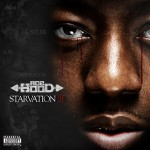 NEW MIXTAPE: ACE HOOD – 'STARVATION 3′