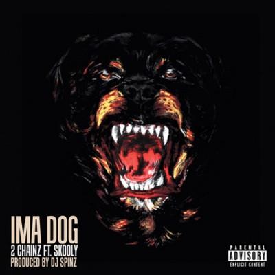 2-chainz-ima-dog