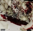 Don_Flamingo_Mannie_Fresh_Presents_Bloody_Roses-front-large