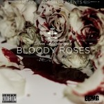 "MIXTAPE: SHOW AKA DON FLAMINGO – ""BLOODY ROSES"""