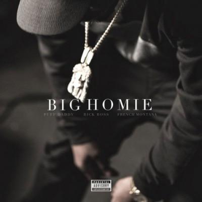 big-homie