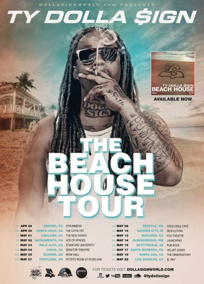 ty-dolla-sign-tour