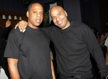 juan-perez-jay-z-mlb-roc-nation