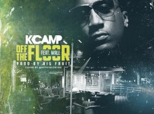 k-camp-off-the-floor
