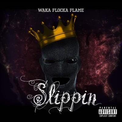 waka-flocka-slippin