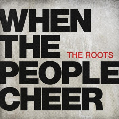 when-the-people-cheer