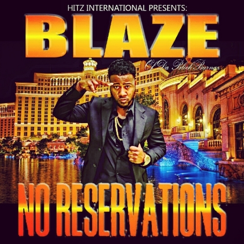 Blaze_dablockburnaz_No_Reservations-front-large