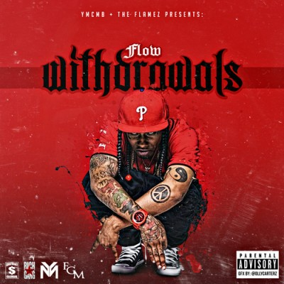 Flow_Withdrawals-front-large