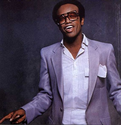 bobby-womack-071