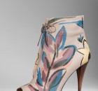 burberry-red-hand-painted-leather-ankle-boots-product-1-21302281-4-409856213-normal