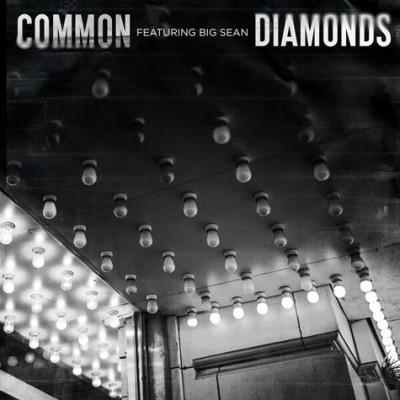 common-diamonds