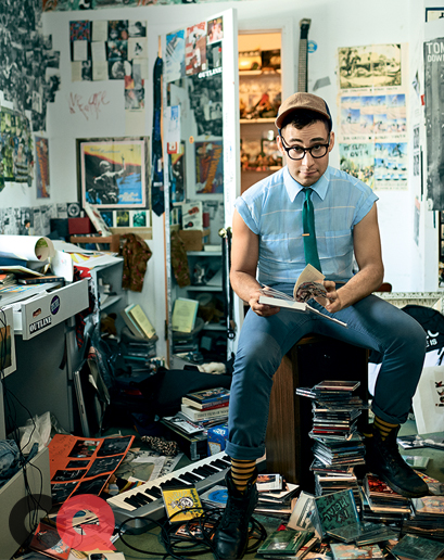 jack-antonoff-gq-magazine-april-2014-fashion