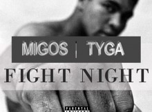 migos-tyga-fight-night