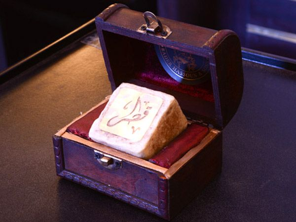 most-expensive-soap-the-qatar-royal-soap_600x450