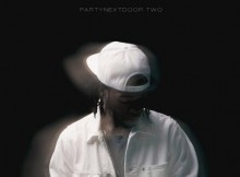 partynextdoor-two-1