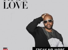 rico-love-freak-no-more