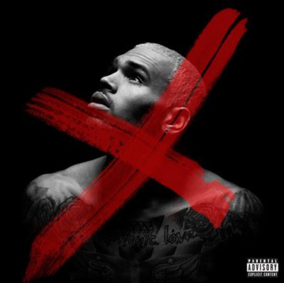 chris-brown-x-cover