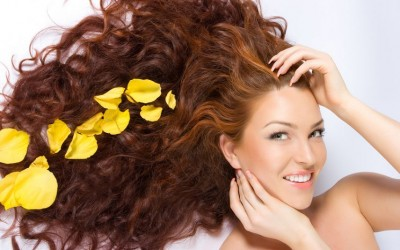 Hello Gorgeous Hair Extensions Shop 81