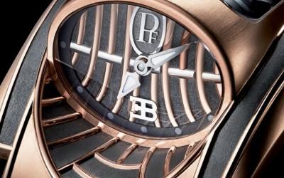 parmigiani-bugatti-mythe-timepiece-1-690x654