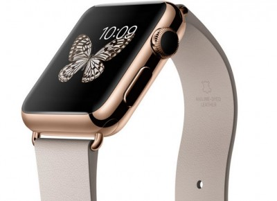 apple-watch-gold-2