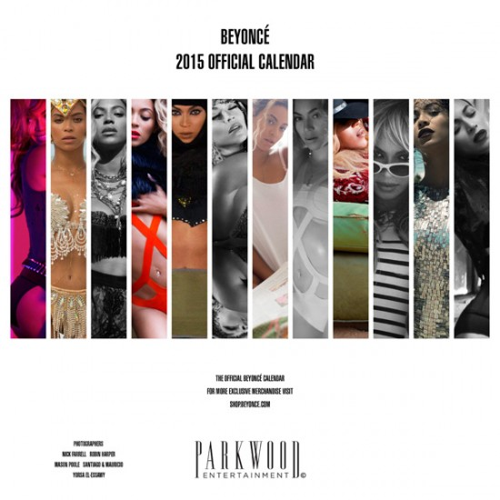 beyonce-2015-calendar-1