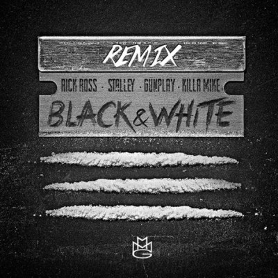 black-and-white-remix