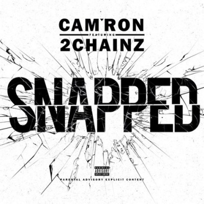 camron-snapped