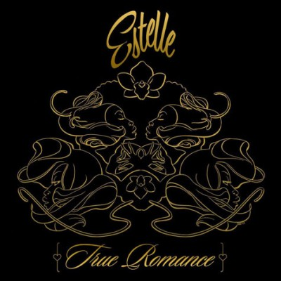 estelle-true-romance