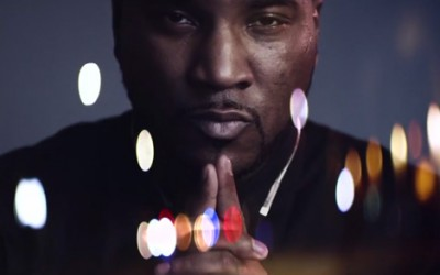 jeezy-holy-ghost