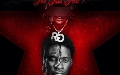 rich-gang-tour-mixtape