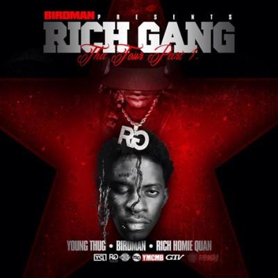 rich-gang-tour-mixtape