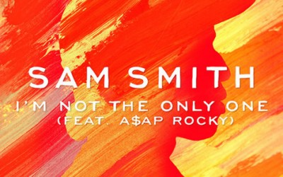 sam-smith-asap-1