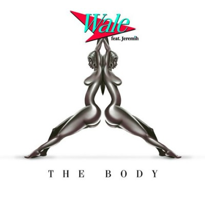 wale-the-body