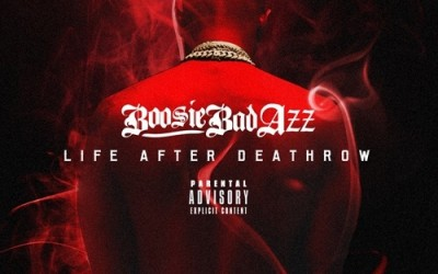 boosie-life-after-deathrow