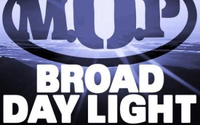 broad-daylight-475x475