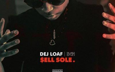 dej-loaf-sell-sole