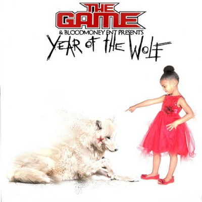 game-yotw-cover