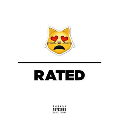 mike-will-pussy-overrated