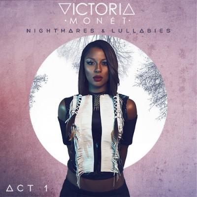 nightmares-lullabies-act-1