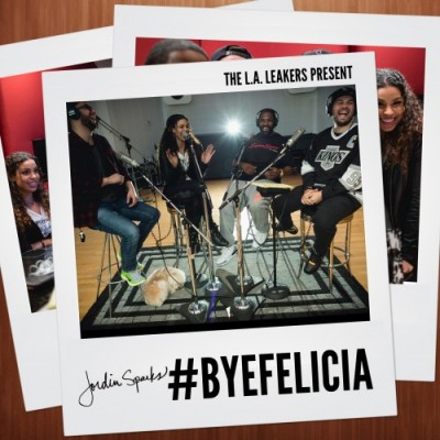 bye-felicia-cover