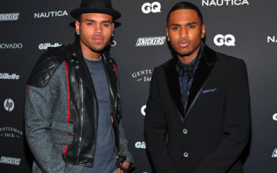 chris-brown-trey-songz