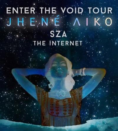 jhene-enter-the-void